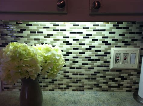 peel n stick tiles for backsplash kitchen