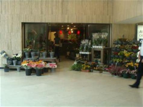 les jardins du luxembourg gare centrale 1 14 1000
