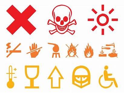 Symbols Signs Clipart Freevector Clip Cliparts Graphics