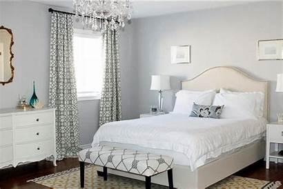Bedrooms Pretty Bedroom Designs Inspiration Houzz
