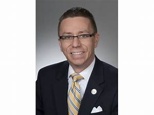State Representative Mike Dovilla Announces Candidacy for ...