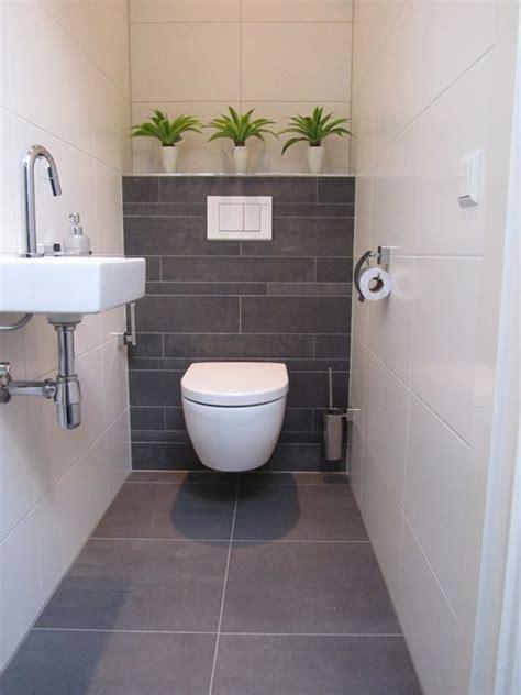 Badezimmer Fliesen Toilette by Pin Mein Zuhause Auf Badezimmer Ideen In 2019