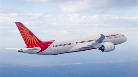Fly on Air India from Male` to Delhi | Corporate Maldives