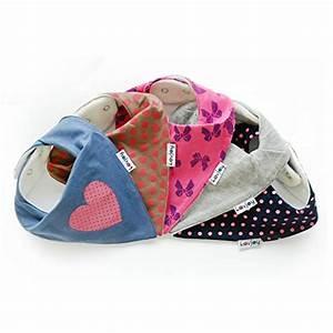 Geschenke Für Frische Eltern : lovjoy baby dreieckstuch halstuch l tzchen beste babygeschenk very berry 5er pack ~ Sanjose-hotels-ca.com Haus und Dekorationen