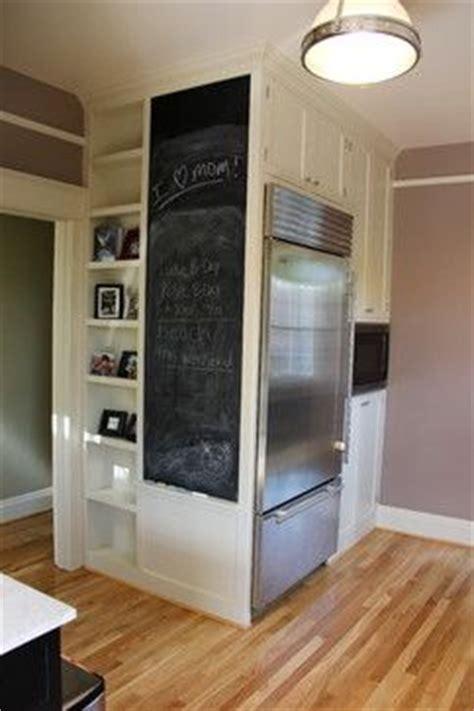 kitchen cabinet side panels idea for side panel for fridge cabinet kitchen
