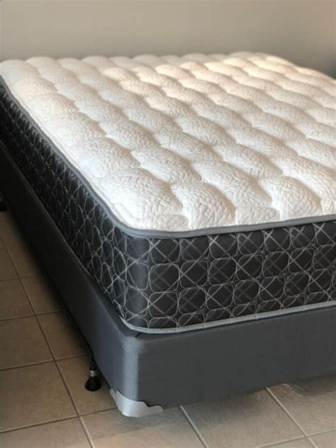 New Mattress For Sale by Used Mattress Sales All Week 50 80 New