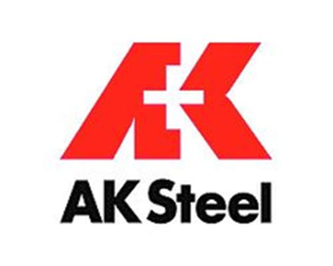 Is AK Steel Holding Corporation (AKS) Going to Burn These ...
