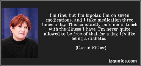 bipolar sad quotes quotesgram