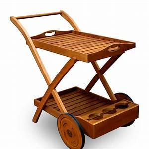 Servierwagen Garten Ikea : teewagen eukalyptus garten servierwagen barwagen gartenbar ~ Michelbontemps.com Haus und Dekorationen