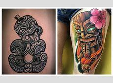 Imagenes De Tatuajes Para Hombres Brazaletes Tattoo Art