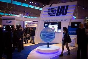 Israel to Host International Cybertech Conference for 4th ...