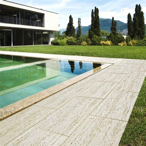 Piastrelle Travertino Prezzi by Lastra Pavimentazione Travertino 50 X 30 Prezzo Al Mq