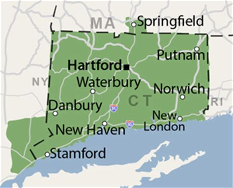 connecticut southern massachusetts ct ma contractor