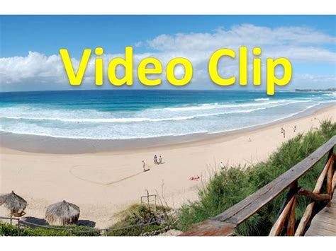 Vila Do Sol   Tofo Beach,Inhambane,Mozambique,Accommodation,Activities,Facilities,Specials