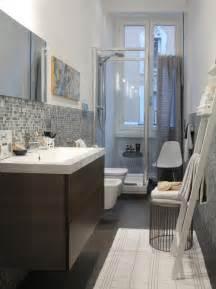 kleine badezimmer 13 ideen für kleine badezimmer roomido