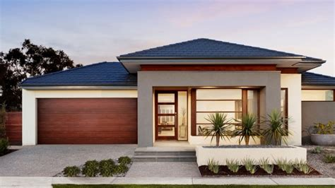 great home designs building great home ideas house building ideas building a