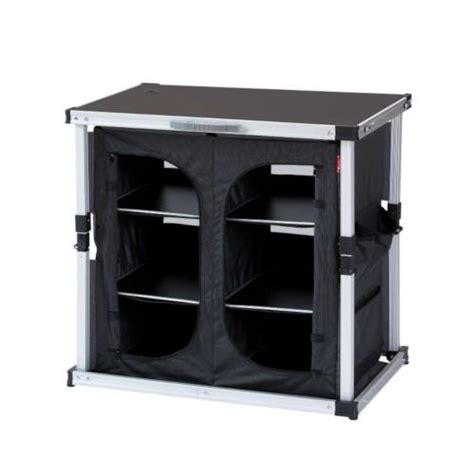 outdoor camping furniture folding storage cupboards