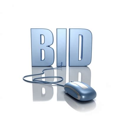 Bid Auction Websites Bidvid Auctions Auctions Auction