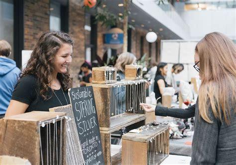 Best + Craft Show Booths Ideas On Pinterest