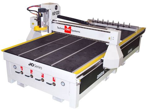 router for cabinet making techno cnc routers for cabinet making custom millwork and