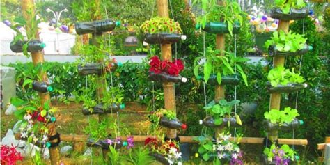 garden art  decor home  gardening ideas home