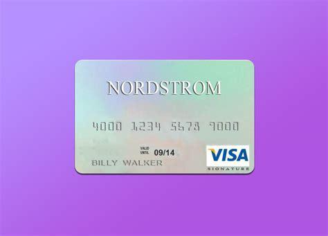 nordstrom rack application apply nordstrom rack credit card cosmecol