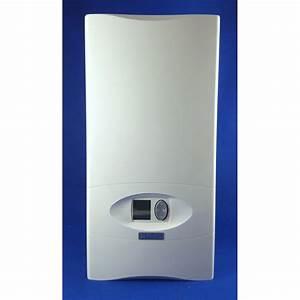 Durchlauferhitzer 21 Kw Elektronisch : vaillant durchlauferhitzer 21 kw elektronisch amilton ~ Buech-reservation.com Haus und Dekorationen