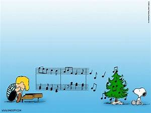 Peanuts images Merry Christmas! HD wallpaper and ...