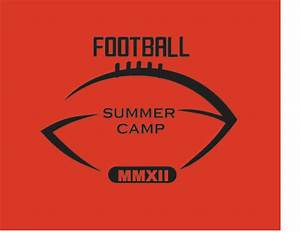 football summer camp (@Fsummercamp) | Twitter