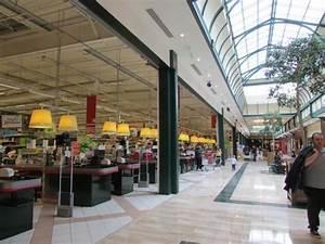 Auchan Val D Europe Horaire : milk that is not refrigerated picture of val d ~ Dailycaller-alerts.com Idées de Décoration