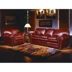 leather livingroom set torre 4 seat leather living room set wayfair