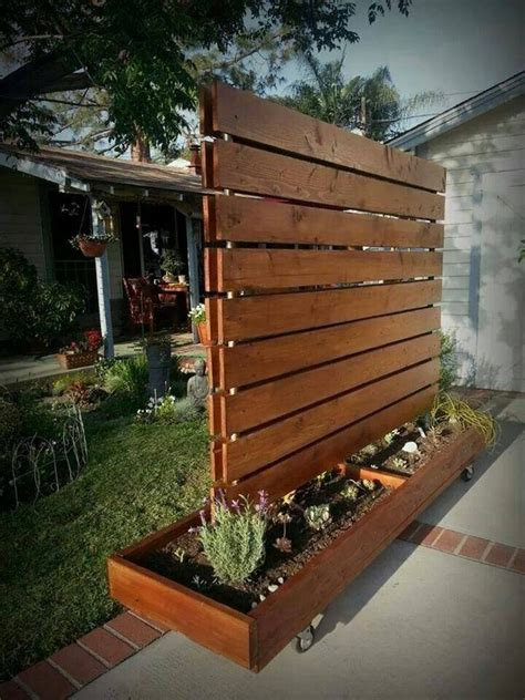 fence pallet dime spending without pallets most