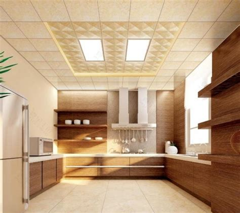 25 Elegant Ceiling Designs For Living Room  Home And. Retro Look Kitchen Appliances. Kitchen Appliances Gold Coast. How To Build A Kitchen Island Table. Graded Kitchen Appliances. Mobile Kitchen Island Table. Kitchen Appliances Names. Hanging Lights For Kitchen Bar. Wood Top Kitchen Island