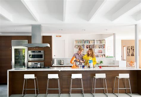 dwell kitchen design 7 design tips for a chef worthy kitchen dwell 3493