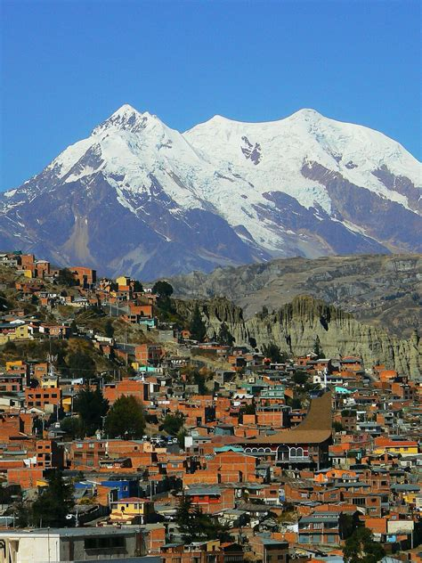 Top Travel Experiences in Bolivia - Boutique South America