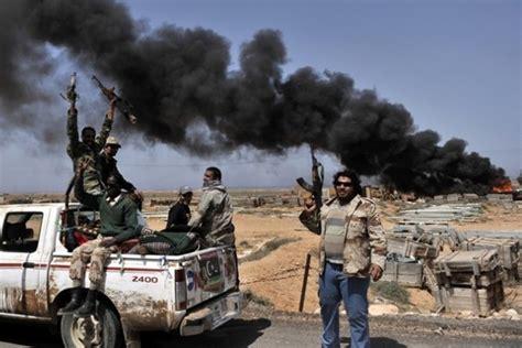 Ultime Notizie Di Politica Interna by Le Notizie Giorno Libia L Onu Vuole Una Soluzione