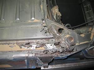 Carrosserie Voiture Ancienne : restauration carrosserie voiture ancienne cyclades elec ~ Gottalentnigeria.com Avis de Voitures