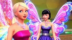 Barbie A Fairy Secret Wallpapers