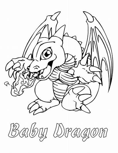 Coloring Pages Oh Gi Yu Olds