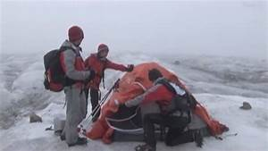 Mike Horn Expedition : mike horn family bylot expedition 2005 youtube ~ Medecine-chirurgie-esthetiques.com Avis de Voitures