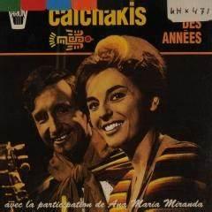 Au Fils Des Années : au fil des annees los calchakis muziekweb ~ Medecine-chirurgie-esthetiques.com Avis de Voitures