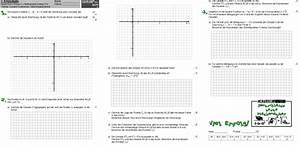 Ks Wert Berechnen : schulaufgaben mathematik klasse 9 realschule catlux ~ Themetempest.com Abrechnung