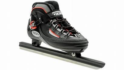 Viking Unlimited Clap Klap Schaatsen Skate Dump