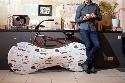 Latvijā radītās dizaina velozeķes iekaro ASV un Kanādu | LA.LV
