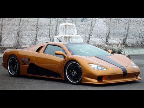 Supercars 2014 Ssc Tuatara Best Auto Car Reviews
