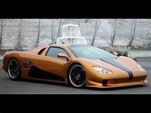 Aero Sa : top 3 cars money no option page 2 rccrawler ~ Gottalentnigeria.com Avis de Voitures