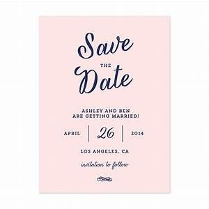 7 Best Images of Save The Date Email Wording - Save the ...