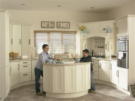 kitchen designs with dark wood cabinets