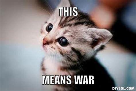 This Means War Meme - this means war meme 28 images this means war meme 100 images braveheart this means this