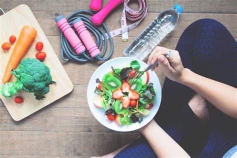 alimentazione per fisico perfetto alimentazione e sport il binomio perfetto per ritrovare